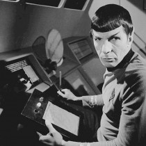 Star_Trek_Spock1