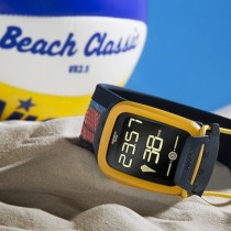 Swatch-Touch-Zero-One-Beach-ablogtowatch-1-800x5331