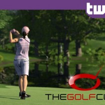 The-Golf-Club-Twitch1