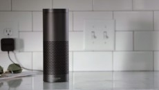 amazon-echo-kitchen1