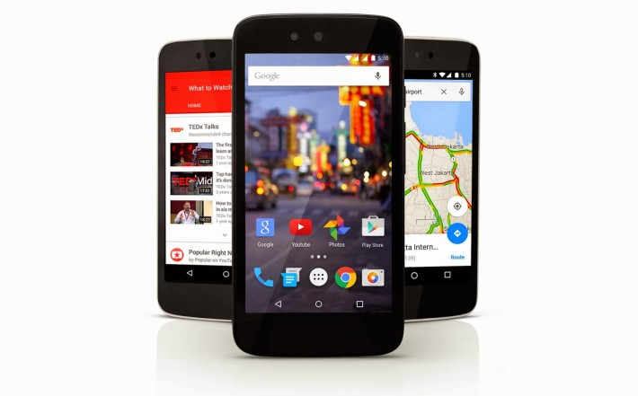 android-one-indonesia-710x4411