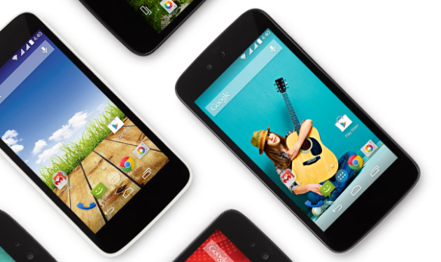 android_one_devices-630x3741