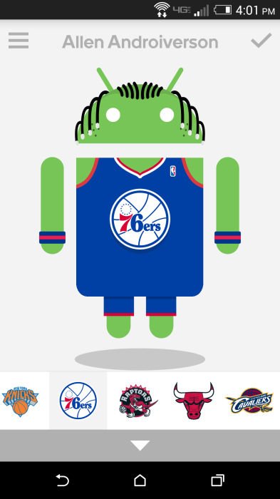androidify_nba_update_allen_iverson