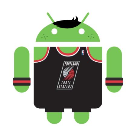 androidify_nba_update_portland_trail_blazers-450x450
