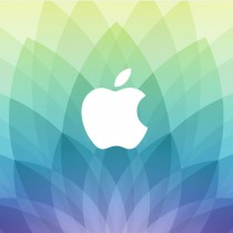 apple-spring-forward-event-logo1