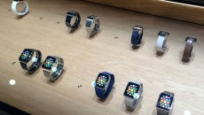 apple_watch_steel_colors_demo1