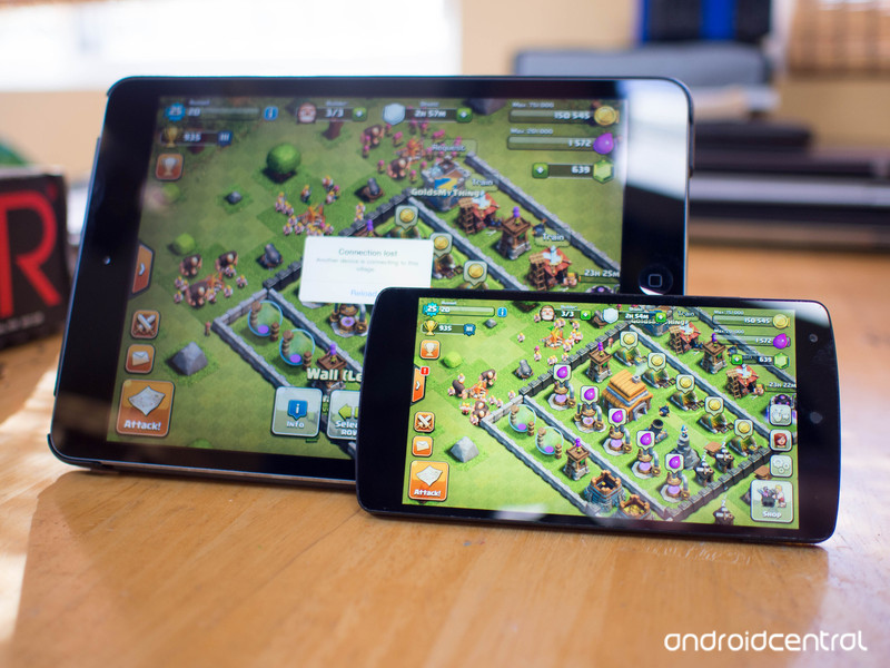 clashofclans-ios-to-android1