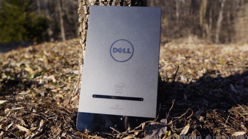 dell-venue-8-7000-review1-792x4461