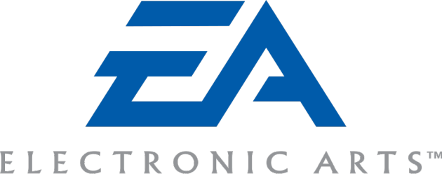electronic_arts_logo-630x2481