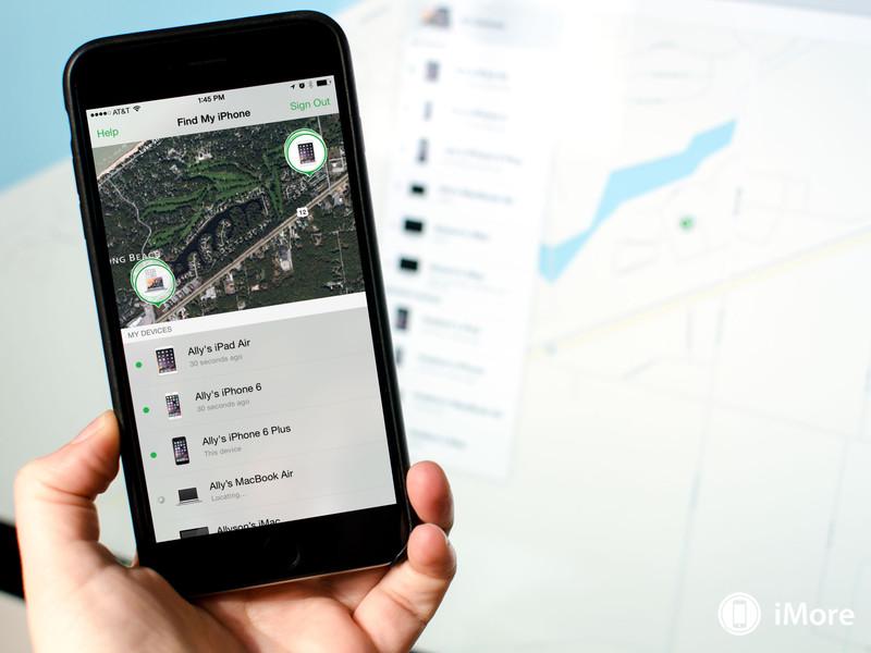 find_my_iphone_app_mac_hero1