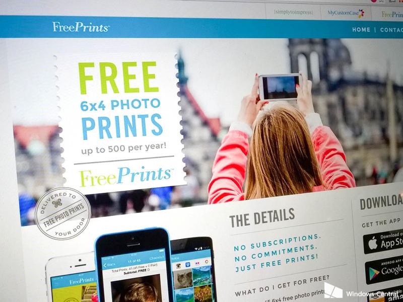 freeprints-home-page1