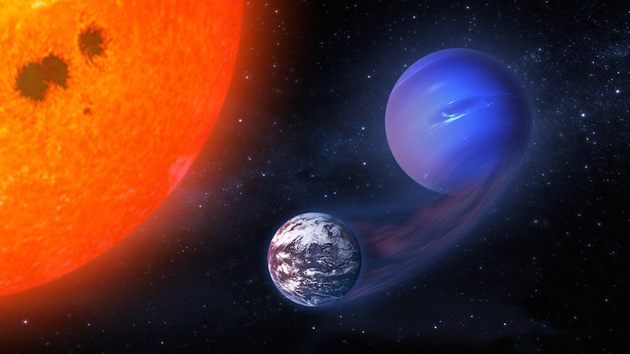 gas-planet-to-habitable-nasa1