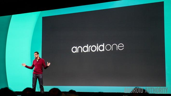 google-io-2014-keynote-17-of-41-710x3991