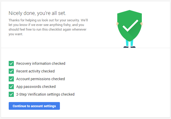 google-security-checkup-1