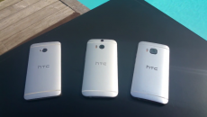 htc_one_m9_hands_on_leak_022815-630x3521