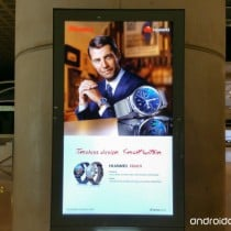huawei_mwc_2015_android_wear_wearable_ad-630x472
