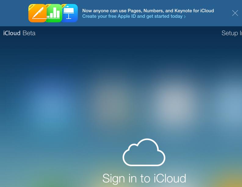 iCloud-iWork-Signup1