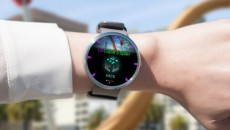 ingress-on-android-wear-2015-02-27-01-2-820x420-710x3641