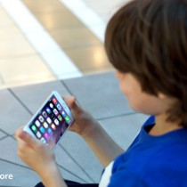 iphone_6_plus_nine_year_old_hero1
