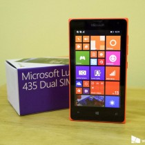 lumia-435-box-hero1