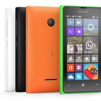 lumia-435-colors-render1
