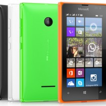 lumia-532-official2