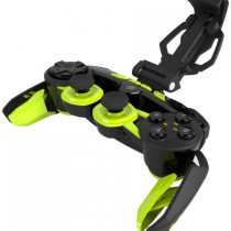 mad_catz_lynx3_mobile_controller-450x494