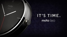 moto_360_its_time_preview-630x3111