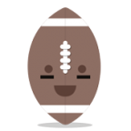 mr_jingles_football1