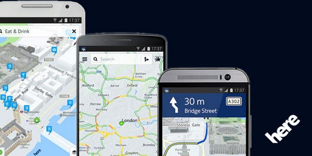 nokia_here_maps_android_devices1
