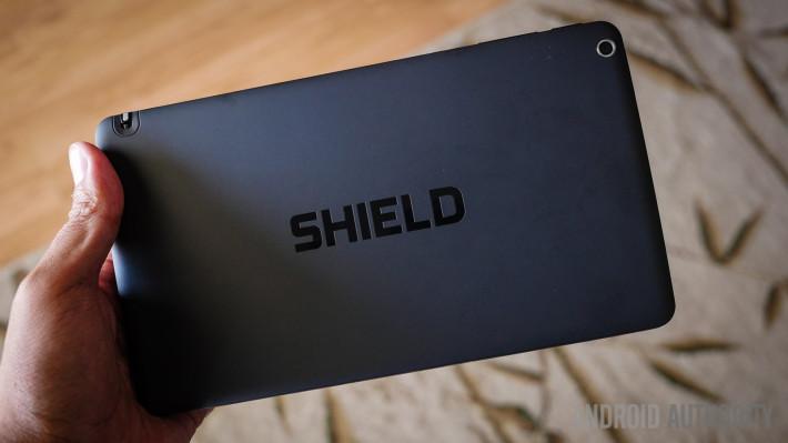 Rumor: Tegra X1 powered SHIELD Tablet in the pipeline ...