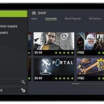 nvidia_shield_tablet_landscape-450x270