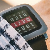 pebble-time-sleeve1
