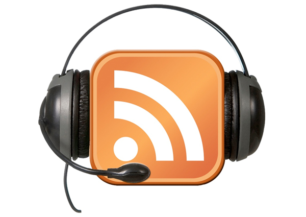 podcast_icon_headset1
