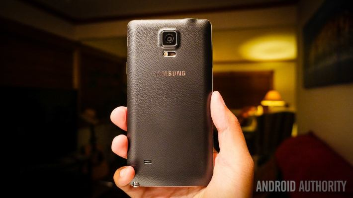 samsung-galaxy-note-4-first-impressions-15-of-20-710x3991