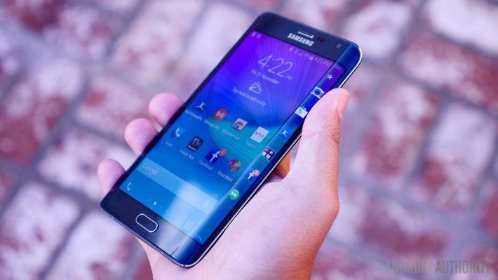 samsung-galaxy-note-edge-review-aa-23-of-26-710x3993