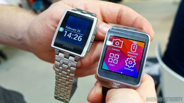 samsung-gear-pebble-steel-aa-2