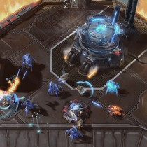 starcraft2_legacy_of_the_void1