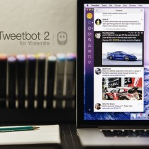 tweetbot-2-mac-teaser