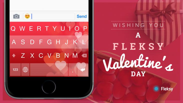 valentines-promo-1280-iphone-730x411