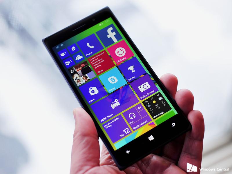 windows-10-phone-start-lede3