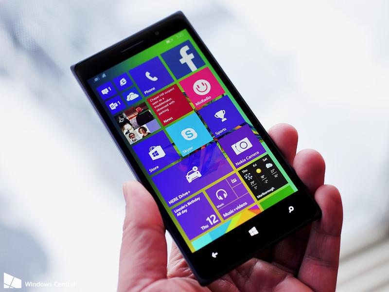 windows-10-phone-start-lede5