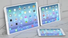 12_9_ipad_ipads_light-800x4501