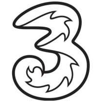 3-three-logo-580-751