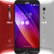 ASUS_Zenfone_2_Official_76-630x360