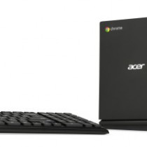 Acer-Chromebox_kb_ms-630x2181