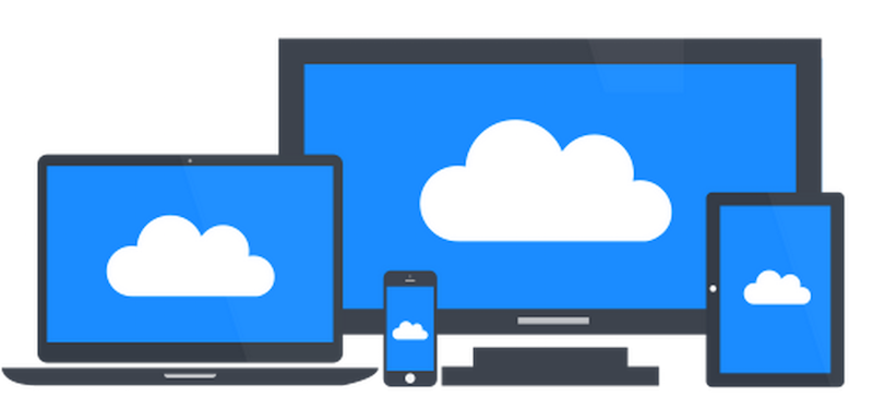 Amazon-Cloud-Drive-800x3761
