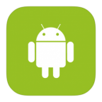 Android-Icon-250x2501