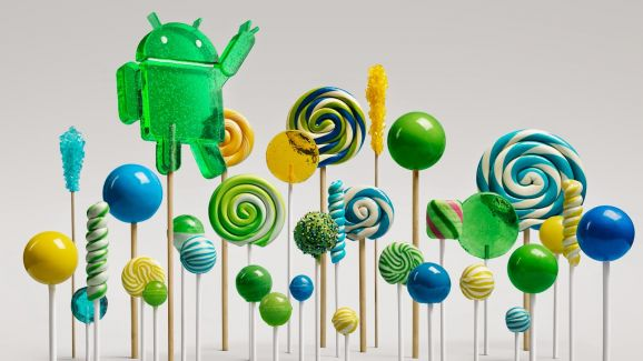 Android_Lollipops_Multiple1