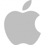 Apple-Logo-250x2501